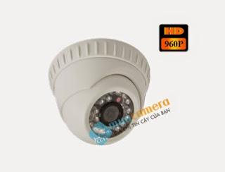 Camera Astech OEM-6813HD