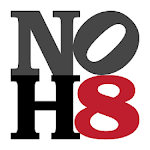 The NOH8 Campaign