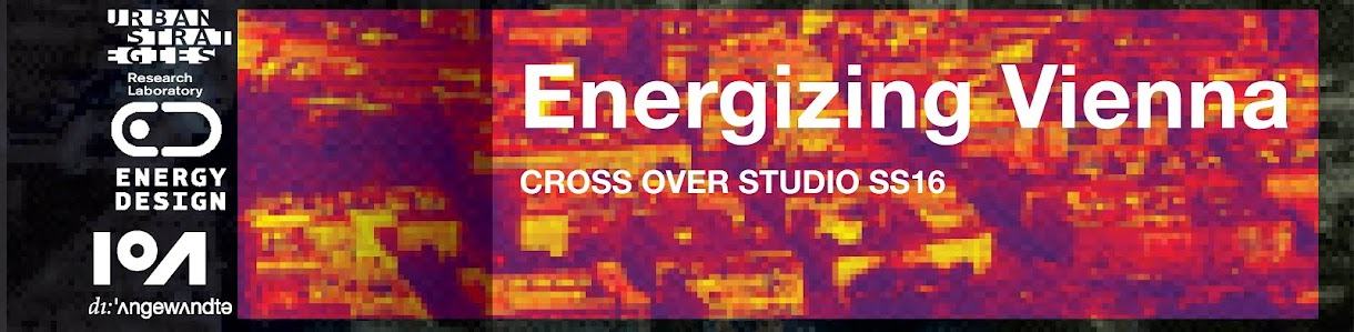 EnergizingVienna