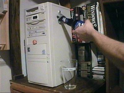Unique Bottle Openers (15) 7