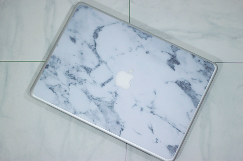 custom macbook pro skin