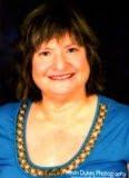 Linda Steinberg