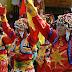 Spectacular Festivals in Philippines: Kadayawan Sa Dabaw, Santacruzan and Regada Water Festival