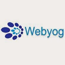 Webyog Offcampus Drive For 2015 Batch Freshers