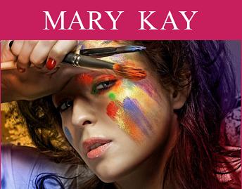 MARY KAY ( Мари кей Украина) - Интернет магазин косметики