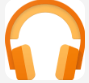 Google Play Music Latest Version 6.0.2005 Free Download for Android