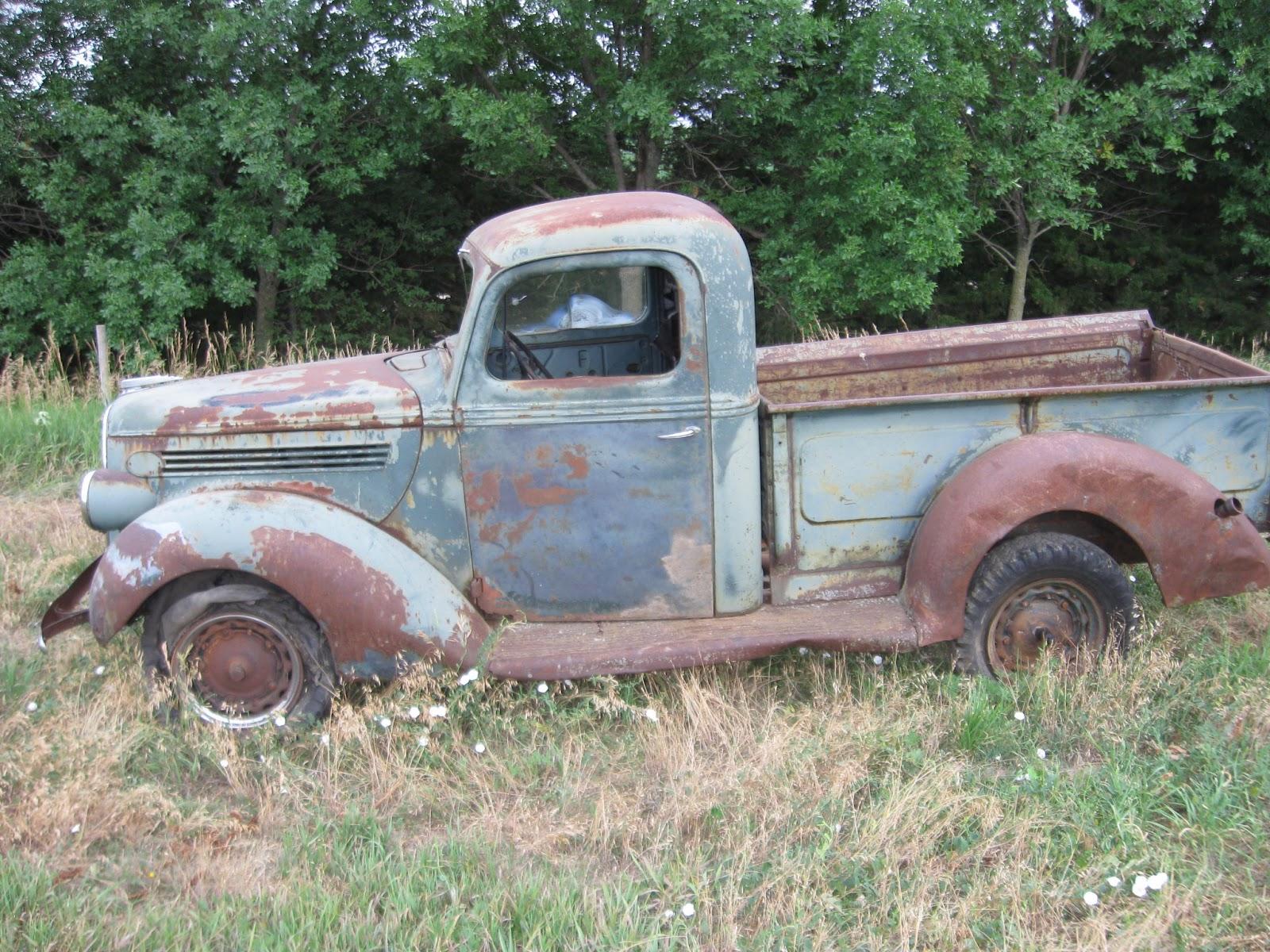 Sioux City For Sale Craigslist Autos Post