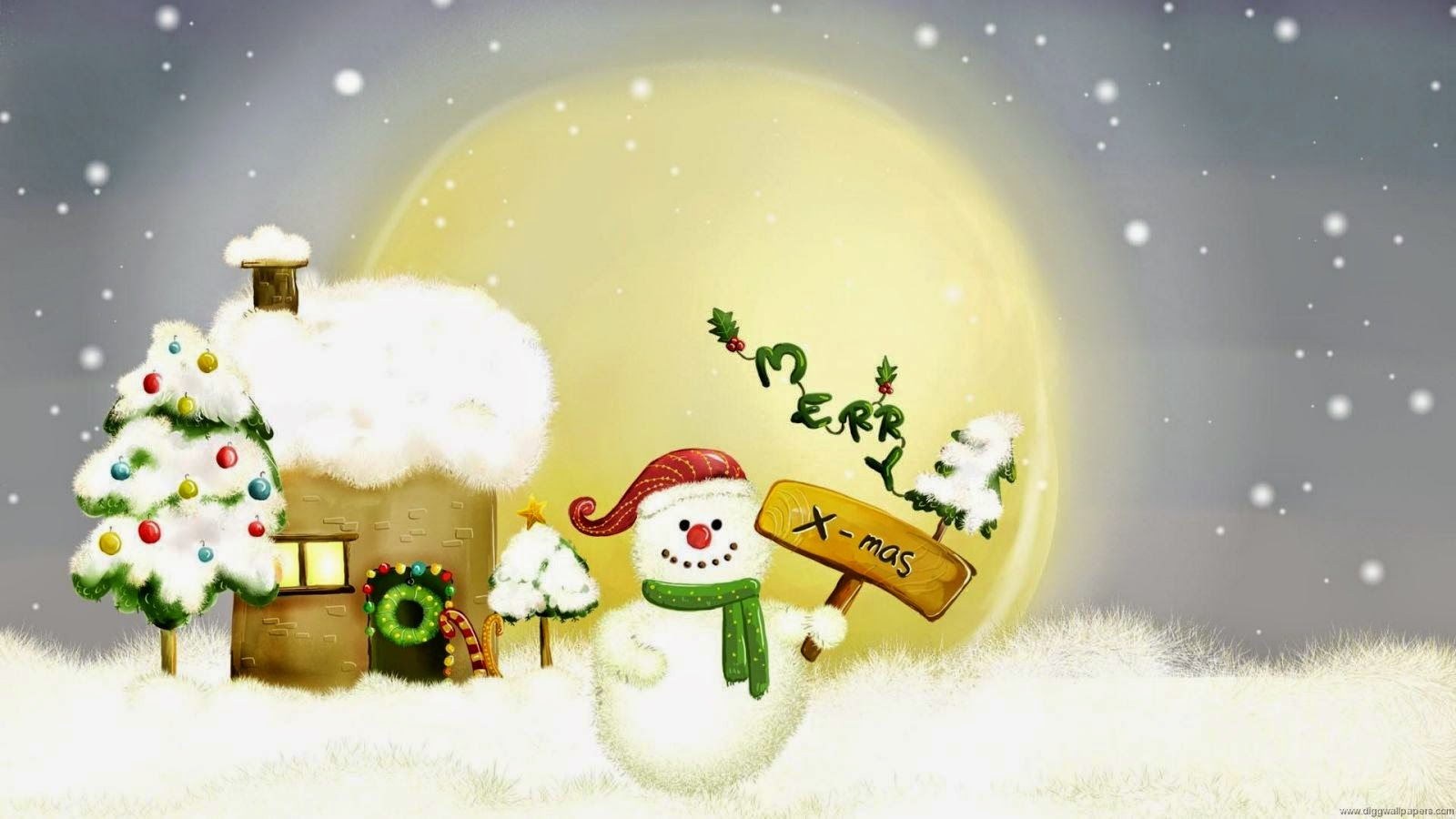 Merry-xmas-snowman-Christmas-cartoon-drawing-image-for-kids-photo.jpg