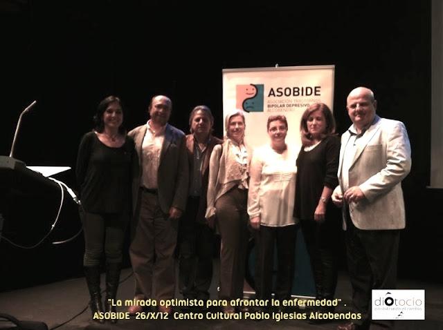 ASOBIDE+DIOTOCIO+3.JPG