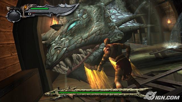 God of war 5 pc game download – lessravesy