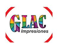 GLAC Impresiones