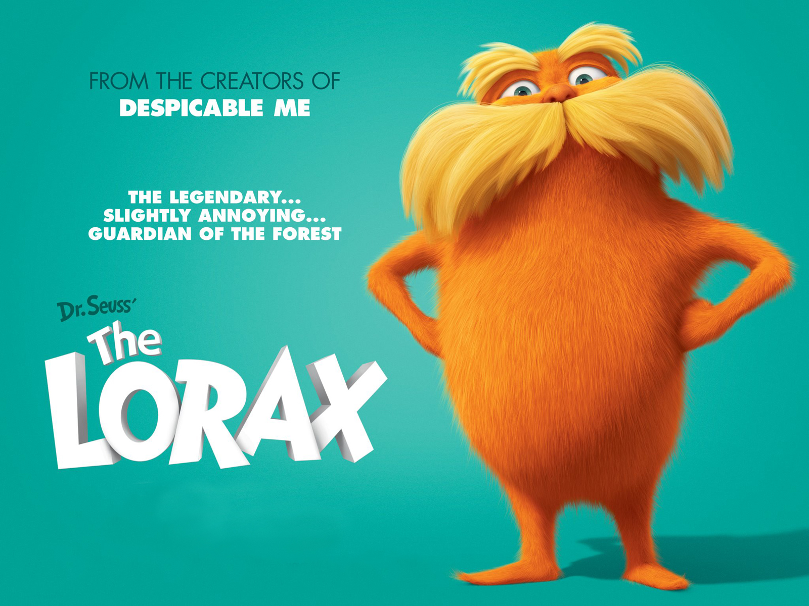 Dr_Seuss_The_Lorax_Movie_freecomputerdes