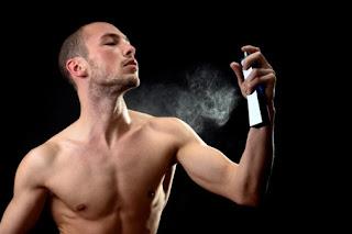perfumes para homens Perfume Masculino Importado   Um estilo marcante