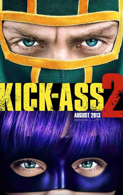 d34ec33c61 Download Kick Ass 2 Legendado