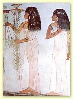 El Color en el Antiguo Egipto. Egipto a tus pies. El Rojo en el antiguo egipto. Los colores en Egipto. Los colores y los Egipcios. SImbología de los colores en Egipto Antiguo