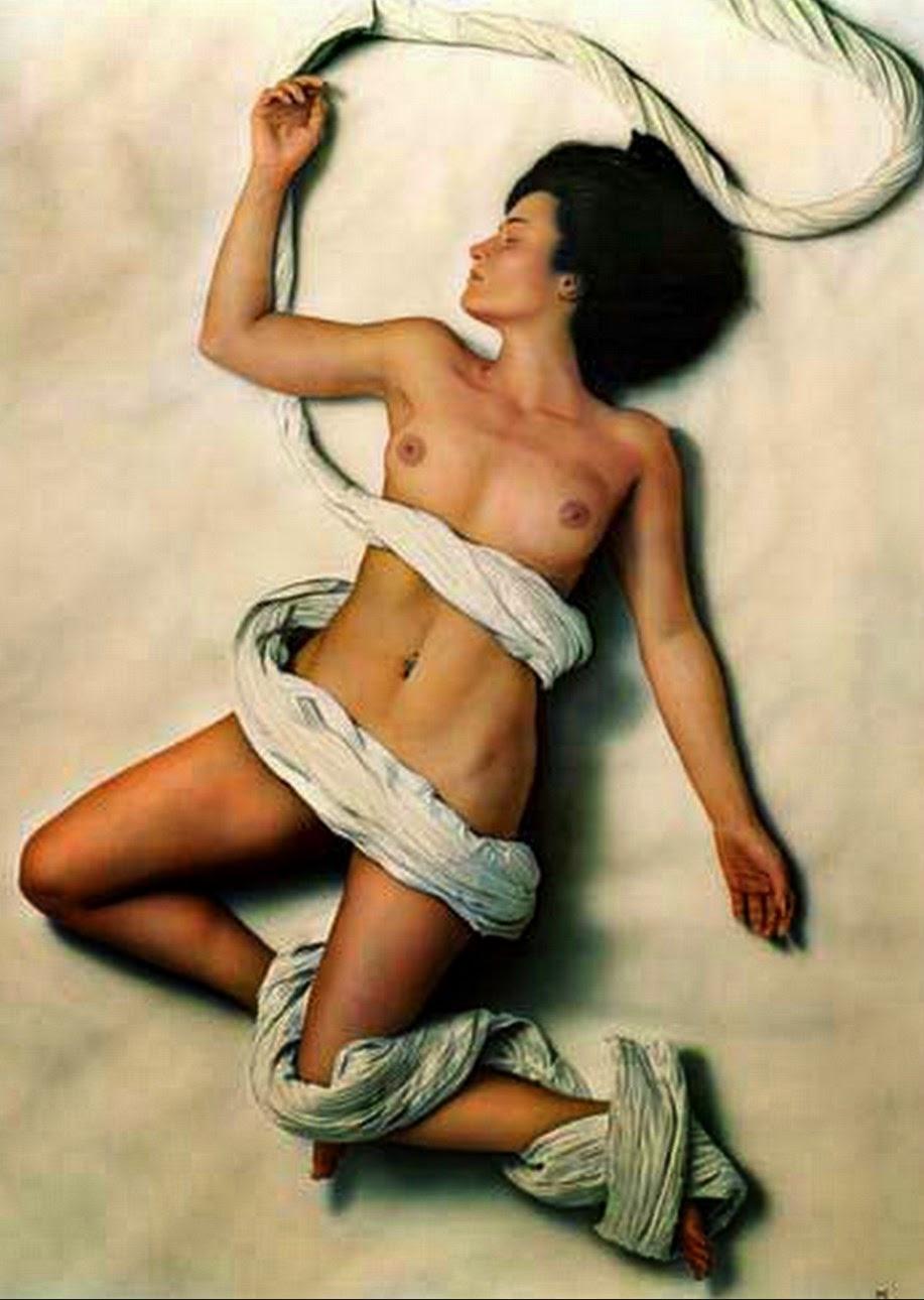 desnudos-artisticos-femeninos-pintados-al-oleo
