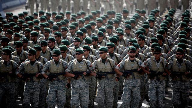 la-proxima-guerra-primeras-tropas-marines-iranies-aterrizan-en-siria-junto-con-tropas-rusas-en-latakia