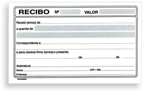 Jose S Baena H: Como Realizar Cartas Comerciales