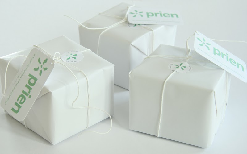 www.prien.nl