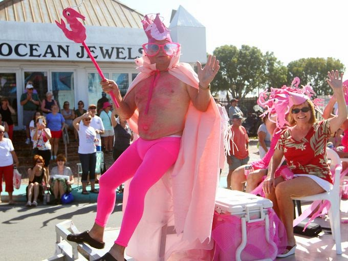 http://www.jrn.com/fox4now/news/Shrimp-Fest-brings-big-crowds-to-Fort-Myers-Beach-296338031.html