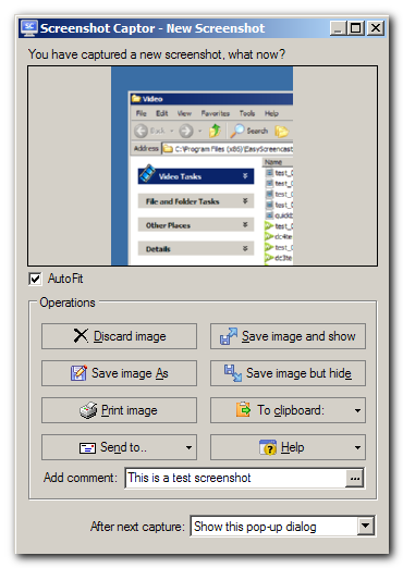 download Screenshot Captor