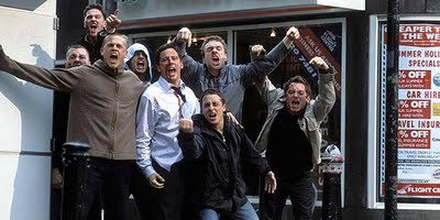 download film green street hooligans 2005 sub indo