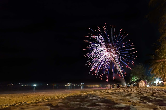 Things To Do In The Outerbanks For The 4th Of July