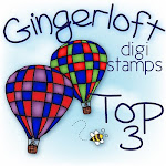 Gingerloft Top 3