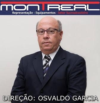 OSVALDO GARCIA