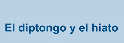 http://www.ceipjuanherreraalcausa.es/Recursosdidacticos/ANAYA%20DIGITAL/CUARTO/Lengua/04_p_68_ai_a/