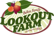 Belkin Family Lookout Farm
