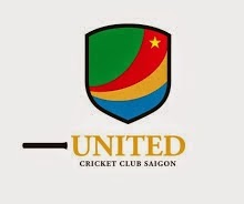 UCC Badge
