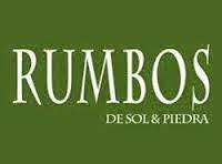 REVISTA CULTRAL Y DE TURISMO