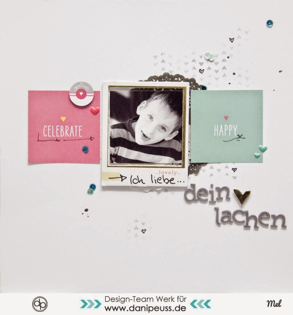 http://danipeuss.blogspot.com/2015/02/wie-geht-das-scrappen-nach-sketch.html