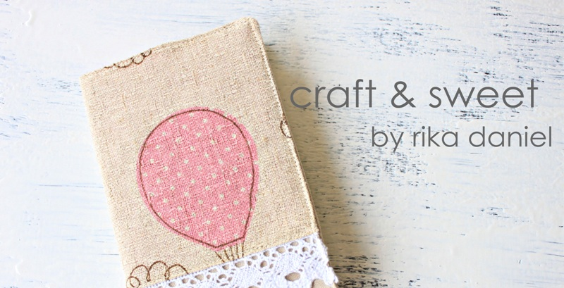 craft & sweet :)