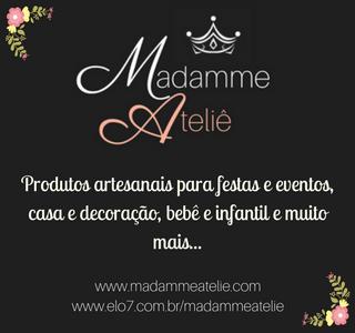 MadameA