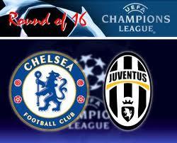 http://2.bp.blogspot.com/-VcGu7UnyYiI/UFem4UYcNZI/AAAAAAAABko/5vK7_4QSiVM/s1600/Prediksi-skor-Pertandingan-Chelsea-vs-Juventus-20-september-2012.jpg