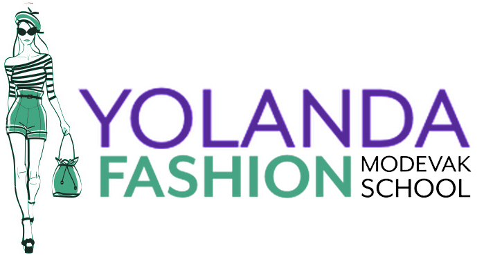 Yolanda Fashion Modevakschool