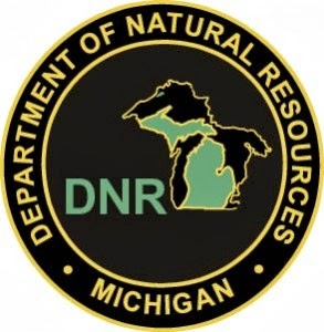 Michigan DNR asks us to take a survey about outdoor recreation in SE Michigan