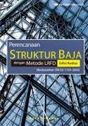 Perencanaan Struktur Baja dengan Metode LRFD