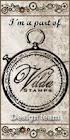 Stolt medlem i Vilda Stamps Design Team