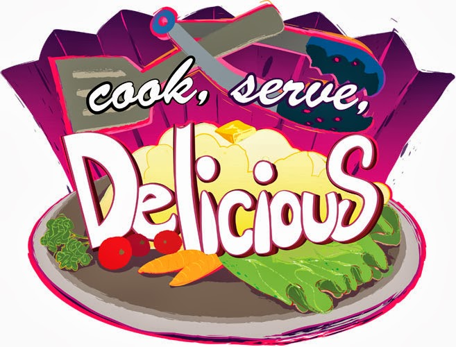 cook serve delicious 2 how to multiplayer