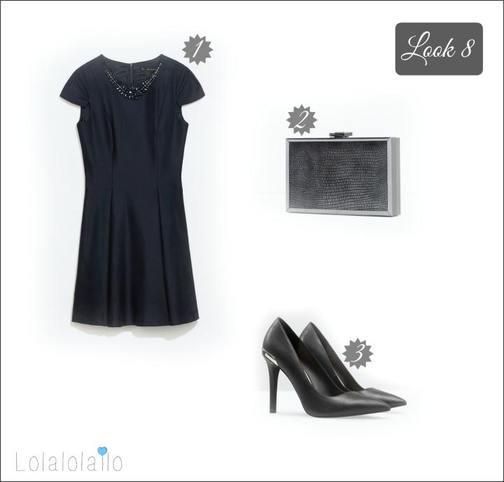 look_outfit_navidad_nochebuena_ideas_para_vestir_lolalolailo_08