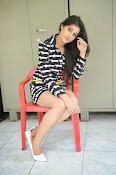 Krithika Glam Photo shoot Gallery-thumbnail-17