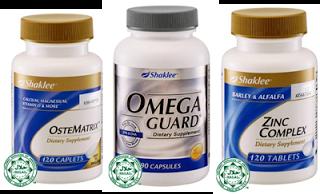 http://2.bp.blogspot.com/-VcVR8AFH-wo/UlLCtY0VcgI/AAAAAAAABC4/NQ-GOvWa6Qw/s1600/vitamin+shaklee+untuk+buasir.png
