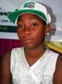 Hannatu, Nisa Premier's 1st IVF baby born in 1998