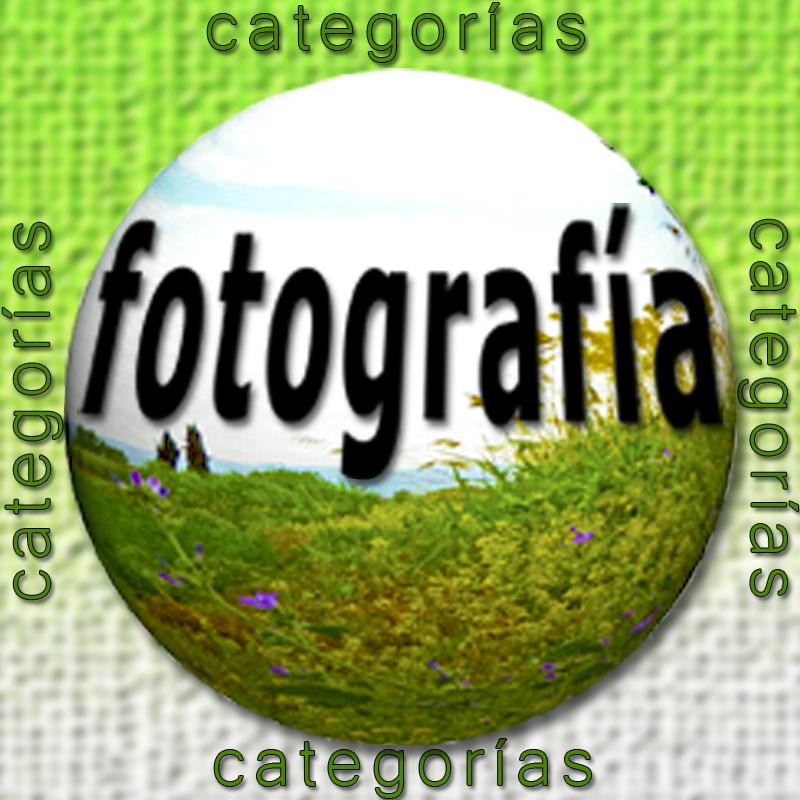 fotovideopoesia.wordpress.com/fotografía