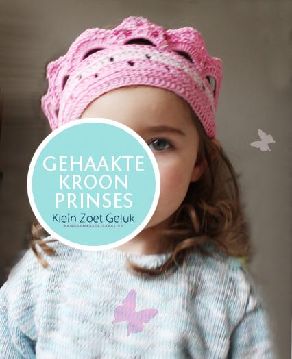 http://kleinzoetgeluk.blogspot.nl/2012/07/gehaakte-kroon.html