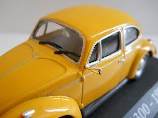 coleccionable de kioskos los coches de tu vida