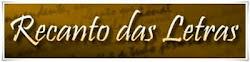 Visite nossa página...